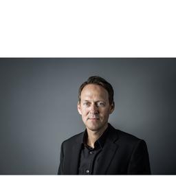 Architekten Nürnberg dirk vollrath architekt geschäftsführer baum kappler