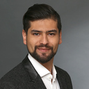 Pablo J. Hernandez T.