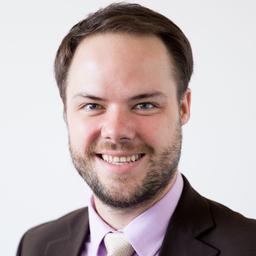 Dr. Maxim Asjoma's profile picture
