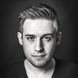 Max Moldehn's profile picture