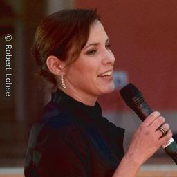 Denise Wätzig's profile picture