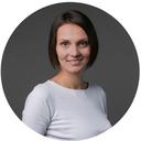 Anna Kowalska - Kraków