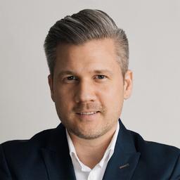 Steffen Jäckel - Capgemini - Hamburg
