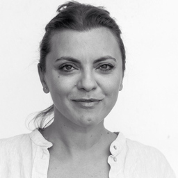 Sladjana Krsteska - SUPER PR - Vienna