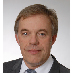 Jörg Zimmermann - TÜV Rheinland i-sec GmbH - Köln