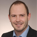 Martin Junge - Fellbach