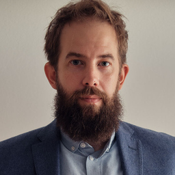 Bastian Koch - SUPERDUPER DESIGN CONSULTANCY - Bozen