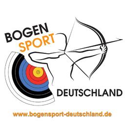 Martina Berg - Bogensport Deutschland - Martina Berg - Barntrup-Alverdissen