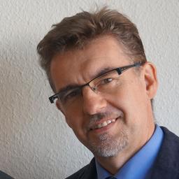 Martin Mutz - Römhild & Röllke GbR Inh.: Gerhard Hagemeier & Martin Mutz - Paderborn