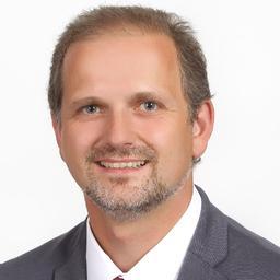 Dr. Peter Cyris's profile picture