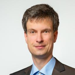 Manuel Berkel - Freier Journalist / Autor - Berlin