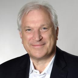 Dr. Thomas W. Büttner - TAB® The Alternative Board Deutschland  Region Frankfurt West - Frankfurt/Main
