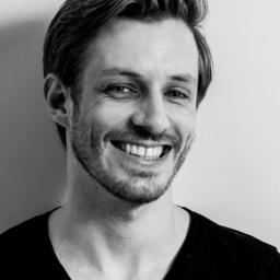 Simon Baumann