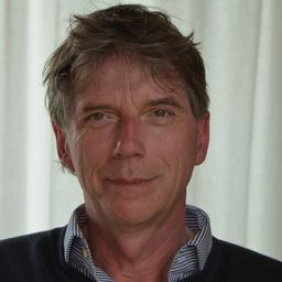 Norbert Diekhake - Forum für Kreativität und Kommunikation e.V. Bielefeld - Bielefeld