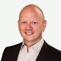 Daniel Fischer's profile picture