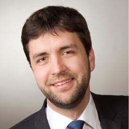 Dipl.-Ing. Thomas Hoinka's profile picture