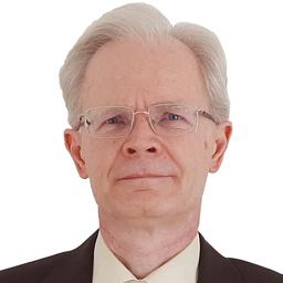 Patrick Fäh - Patrick Faeh Software - Fribourg