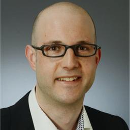 Michael Bachmann - ORS Service AG