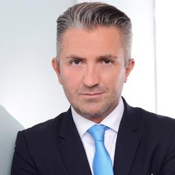 Kristijan Plapp - Liftstar GmbH