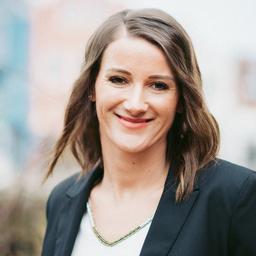 Susann Meinig's profile picture