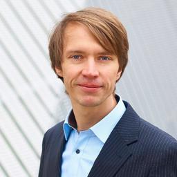 Dipl.-Ing. Carsten Voigt - EMEC-Prototyping GmbH - Produktentwicklung und Test - Dresden