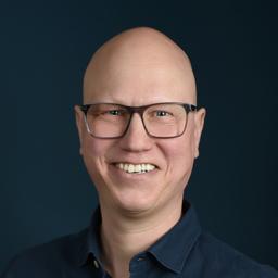Olaf Altmann's profile picture