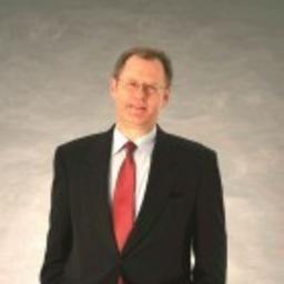 Jörg Normann - Normann IT-Consulting, Ihr Spezialist für MES- und Industrie 4.0 Projekte - Pulheim