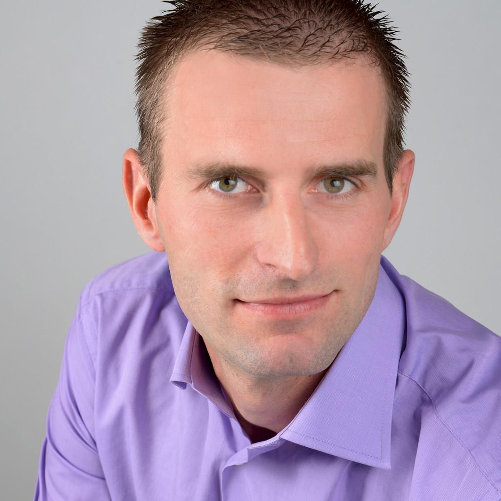 Robert Schuster's profile picture