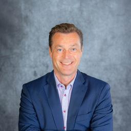 Stefan Albrecht's profile picture