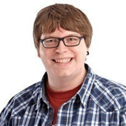 Eric Kretzschmar's profile picture