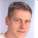 Peter Rose - Hamburg
