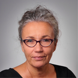 Susanne Kukemüller