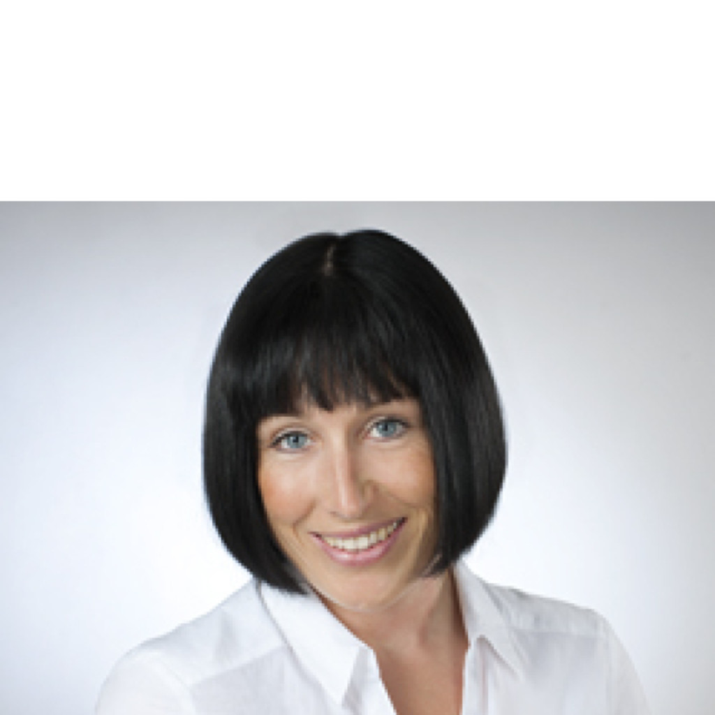 <b>Anke Püttjer</b> - Kinaesthetics Trainerin/ Pflegeberaterin - Klinik   XING - nicole-eschbach-foto.1024x1024