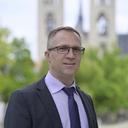 Andreas Henke - Halberstadt