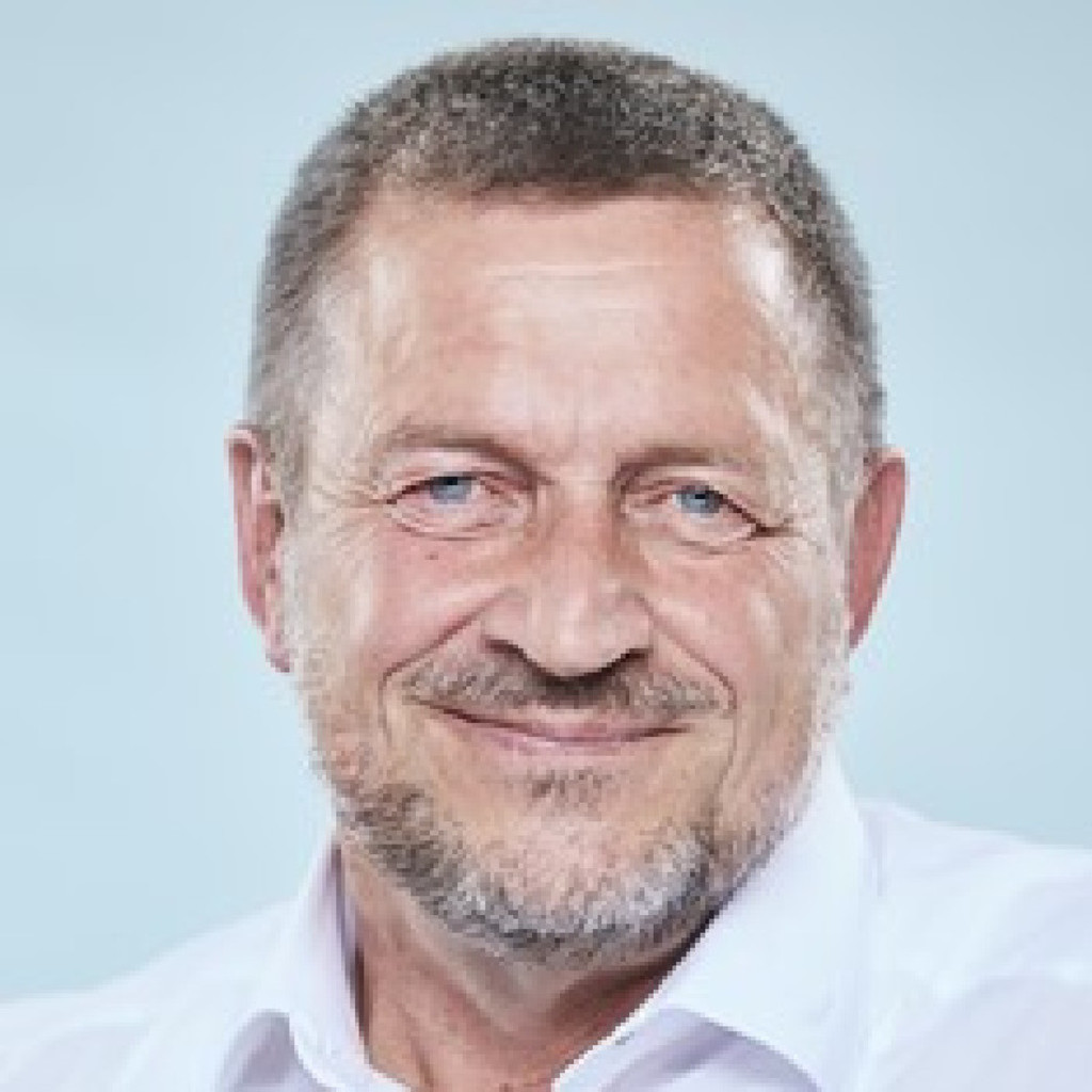 Henning Kortkamp's profile picture
