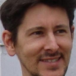 Wolfgang Klinghammer