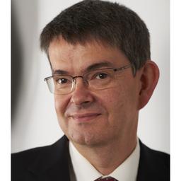 Volker Meliß