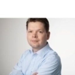 Henning Tiarks - Basler AG - Ahrensburg
