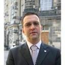 Peter Krauss - Dresden