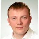 Martin Burmeister - Berlin