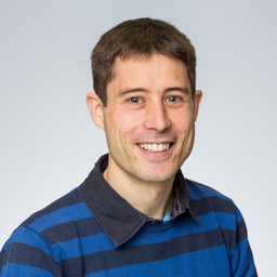 Reinhard Krög's profile picture