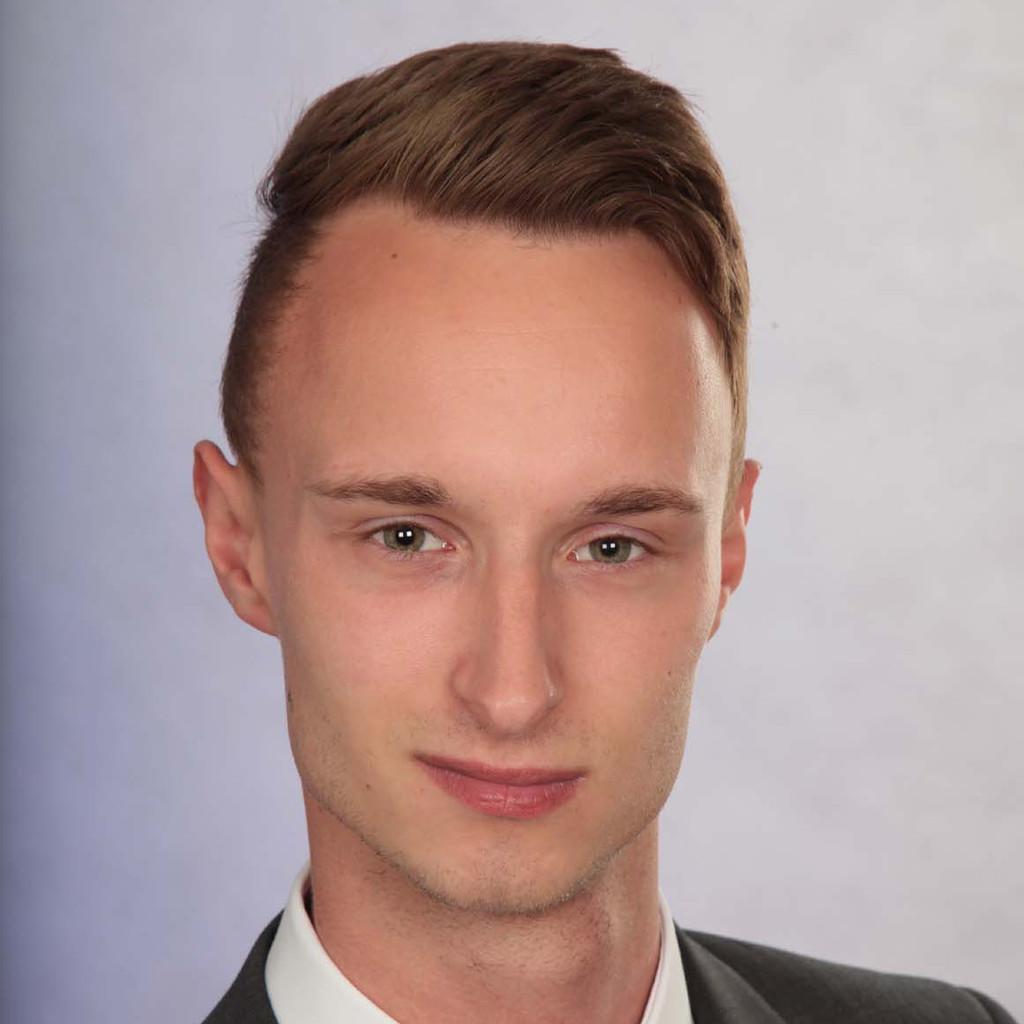 Phillip Klein