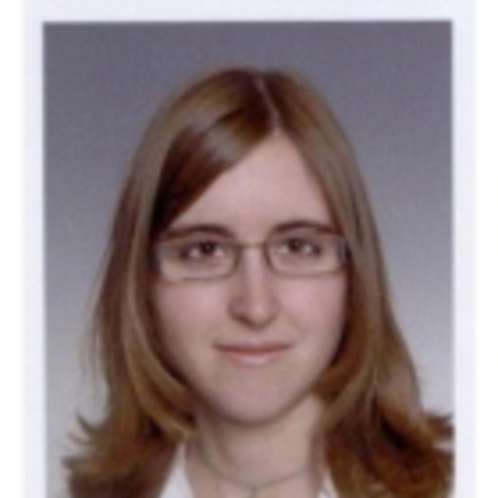 Susanne Danner Empfangsleiterin Best Western Seidlhof