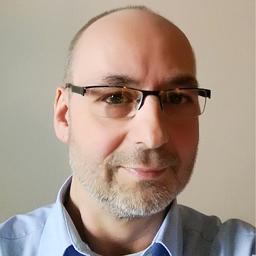 Thomas Boochs's profile picture