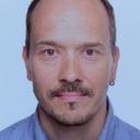 Daniel Hartmann - Berlin