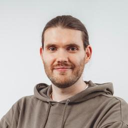 Robert Neuber's profile picture