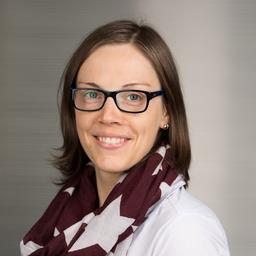 Dr. Martina Neunecker