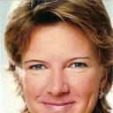 Sabine Kober - Memmingen