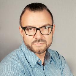 Nikolaj Letkemann - ec4u expert consulting ag - Koblenz