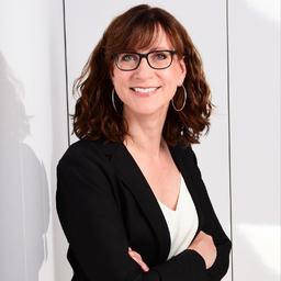 Anga Burchardt's profile picture